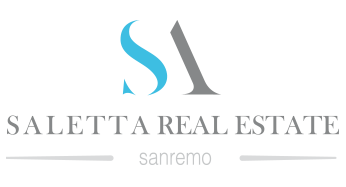 Saletta Real Estate