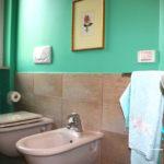 saletta SLT100 bagno principale