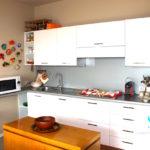 saletta SLT100 cucina