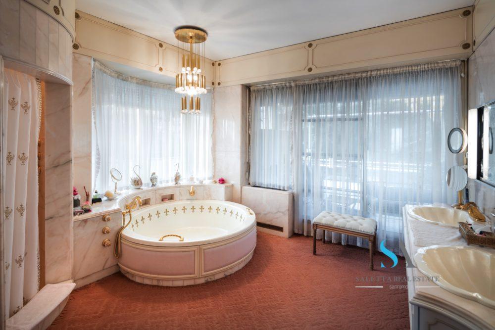 bagno ST106 saletta