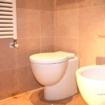 14 bagno sanitari saletta