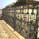 15 balcone saletta