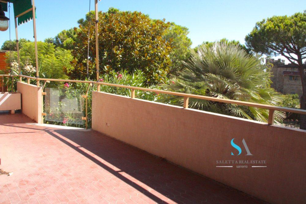saletta ST110(01 terrazzo