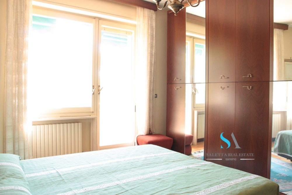 saletta ST110(10 camera matrimoniale