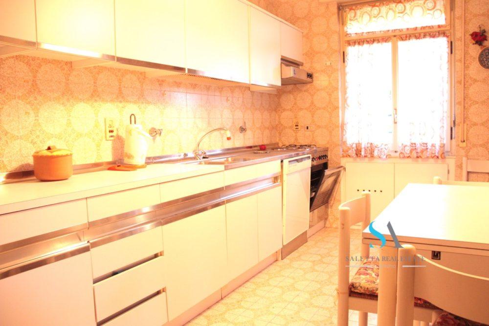 saletta ST110(12 cucina