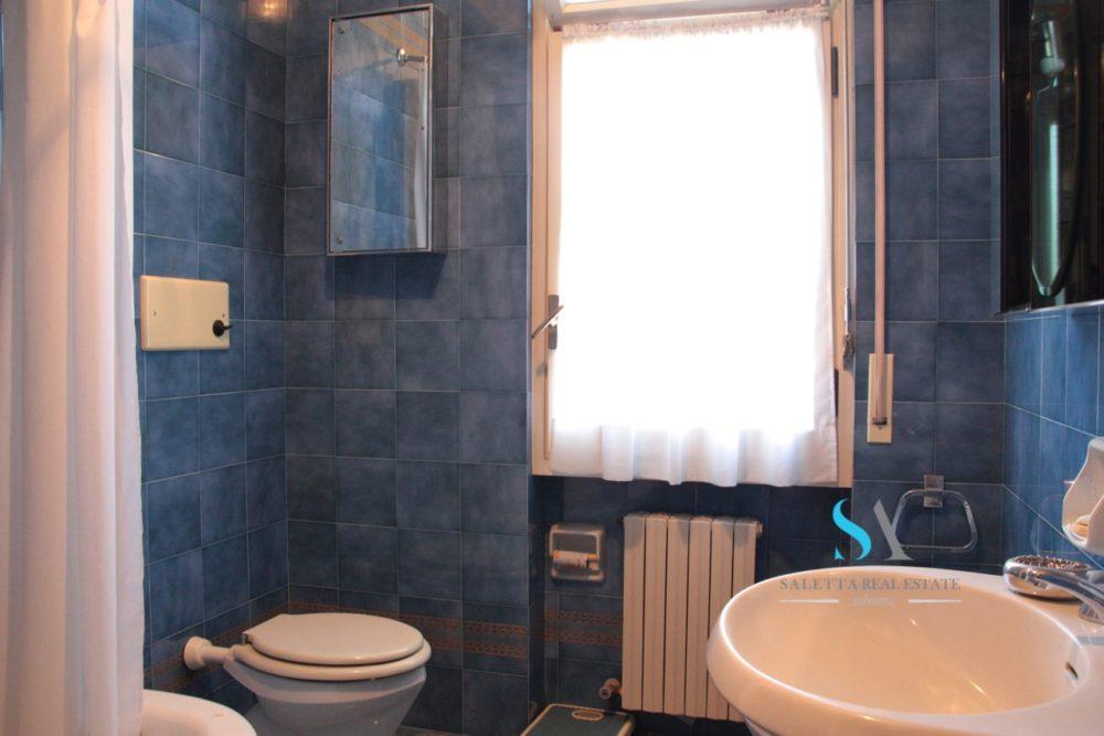 saletta ST110(14 bagno