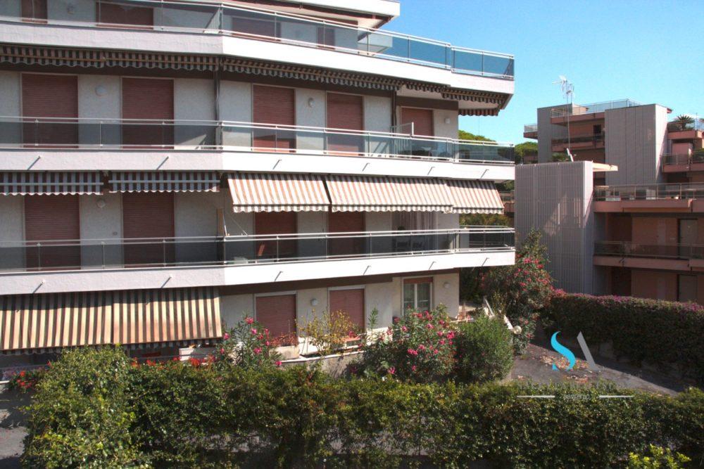 saletta ST112(01 palazzo