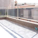 saletta ST112(02 terrazzo
