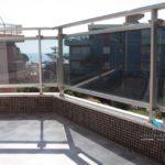 saletta ST112(03 terrazzo vista mare