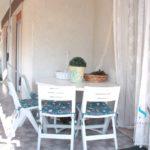 saletta ST112(04 terrazzo