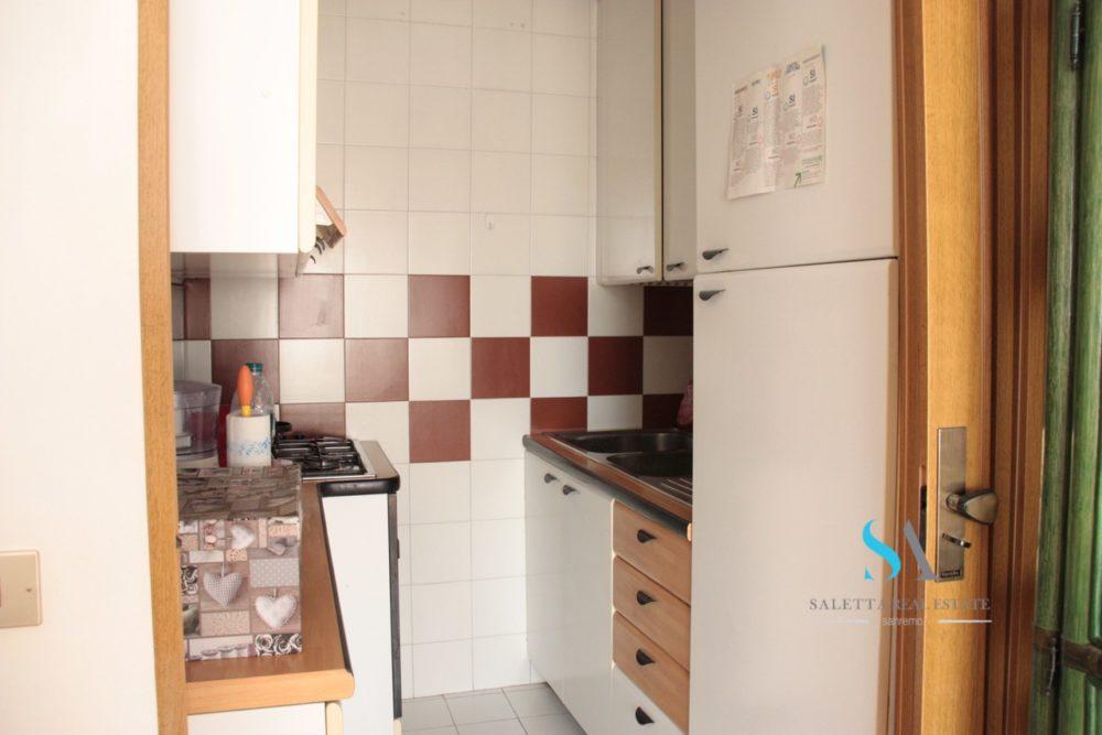 saletta ST112(08 cucina