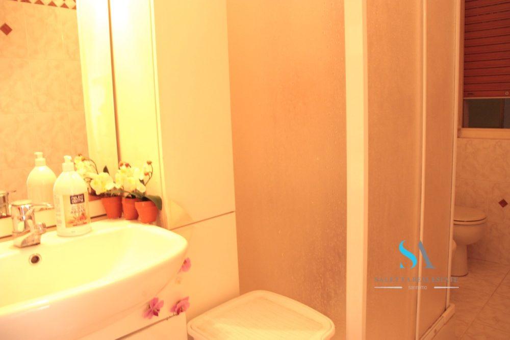 saletta ST112(11 bagno