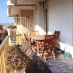 saletta ST115(03 terrazzo