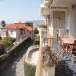 saletta ST115(05 terrazzo