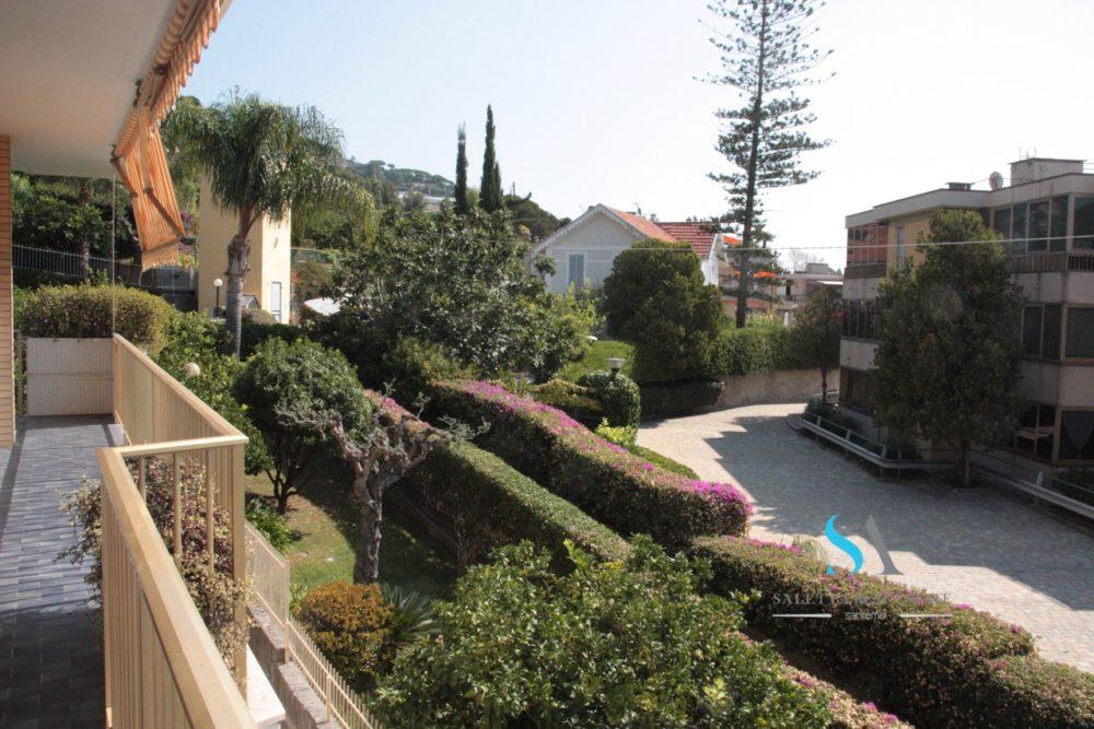 saletta ST115(06 terrazzo