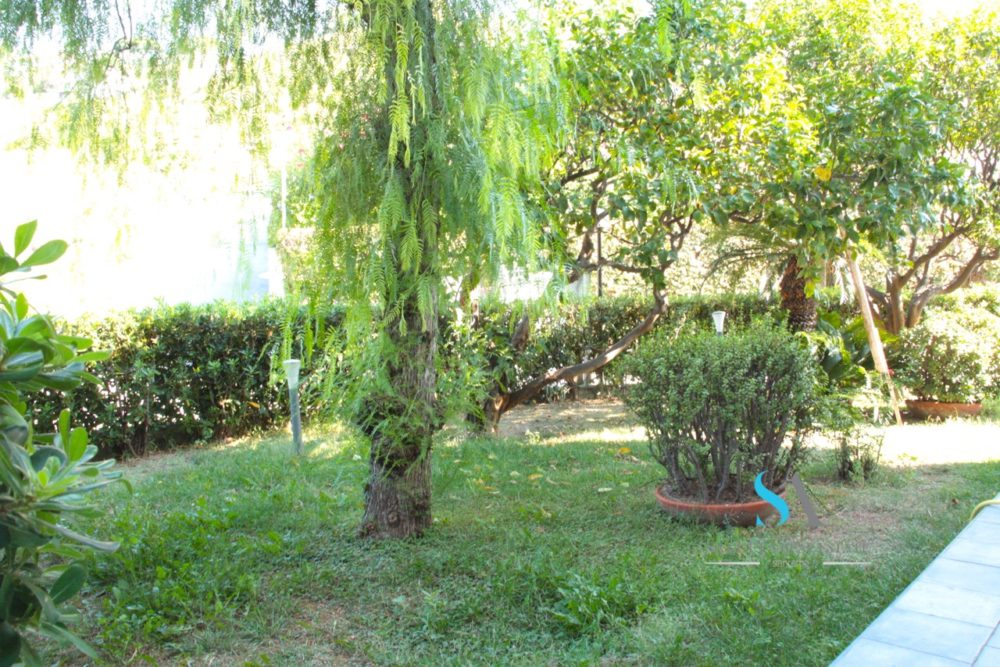 saletta ST115(09 giardino