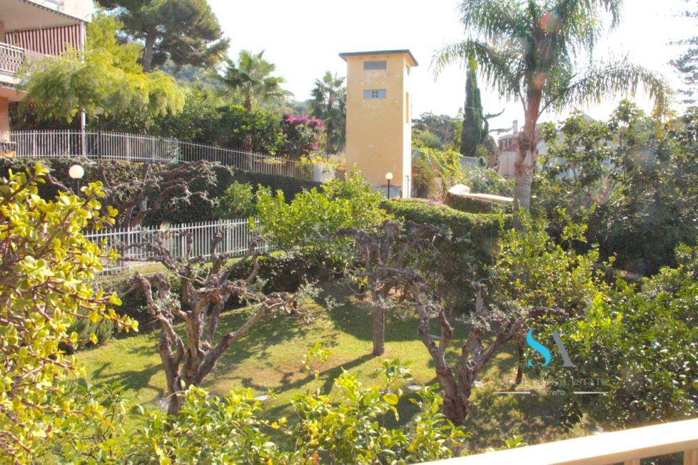 saletta ST115(13 giardino