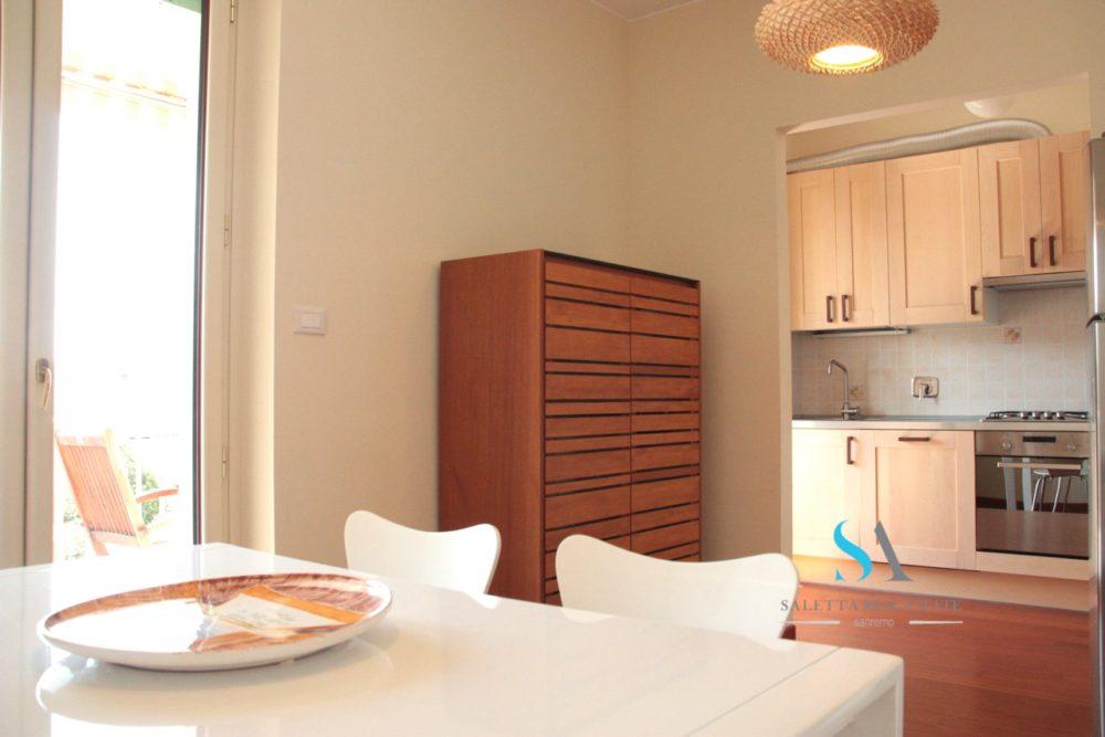 saletta ST115(22 cucina
