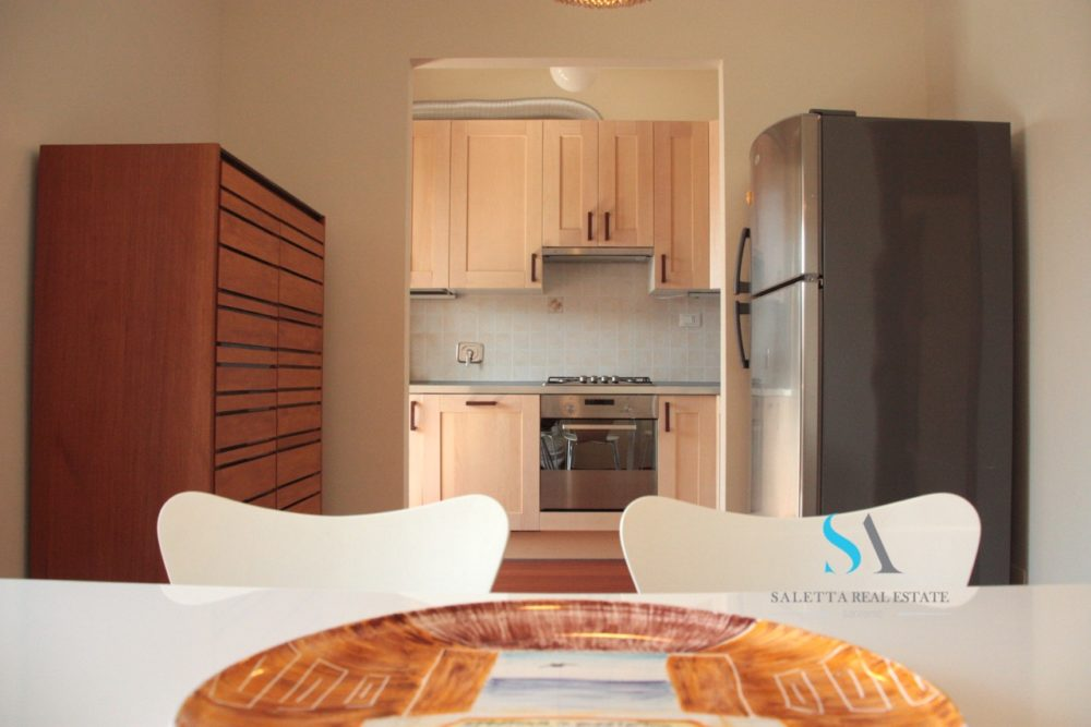 saletta ST115(23 cucina 2