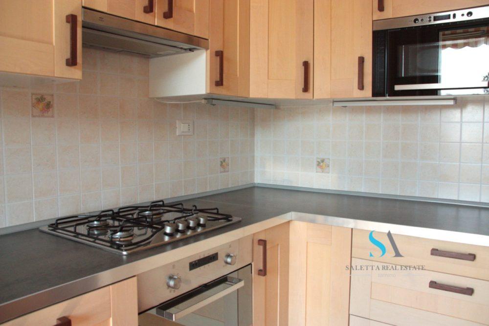 saletta ST115(24 cucina 3