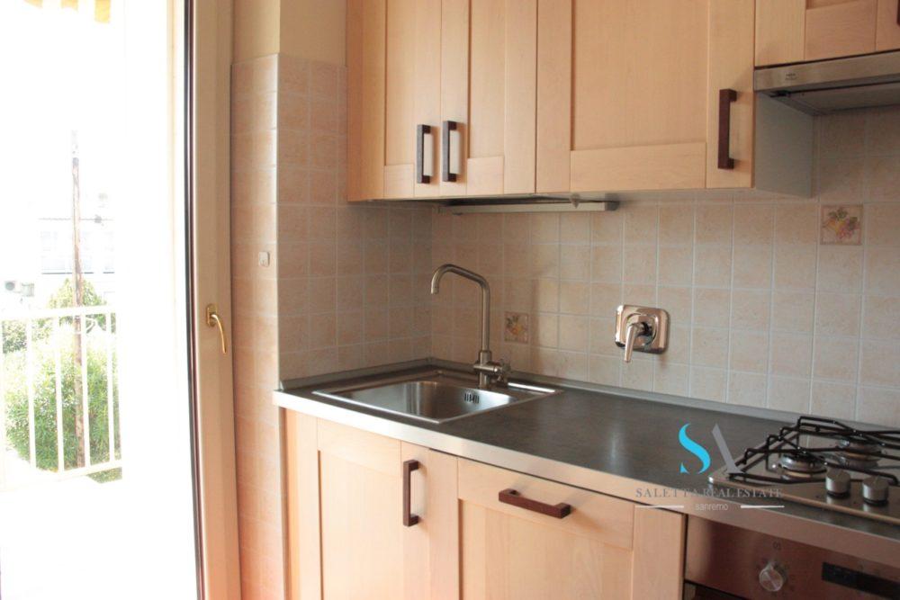 saletta ST115(25 cucina 4