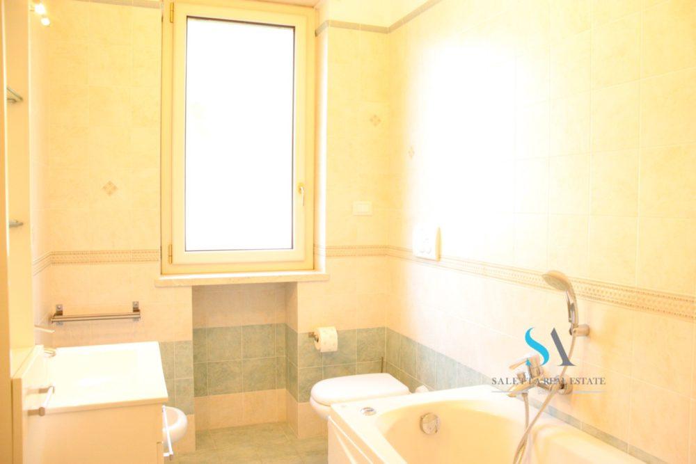 saletta ST115(30 bagno