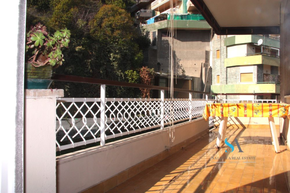 saletta SLB118(05 terrazzo