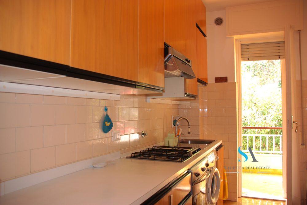 saletta SLB118(06 cucina