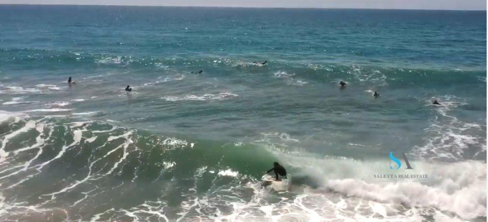 saletta SLB118(15 sport surf tutto l'anno Sanremo
