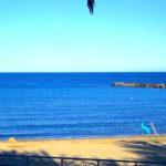 saletta SLB127(03 mare blu di Sanremo