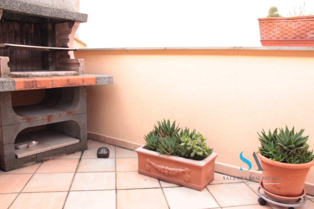 saletta SLB127(05 terrazzo