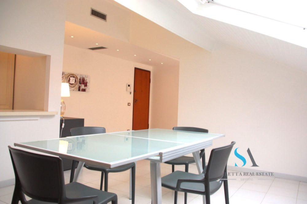 saletta SLB127(11 soggiorno living