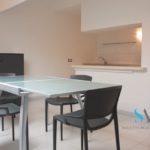 saletta SLB127(12 cucina living