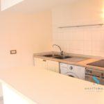 saletta SLB127(13 cucina