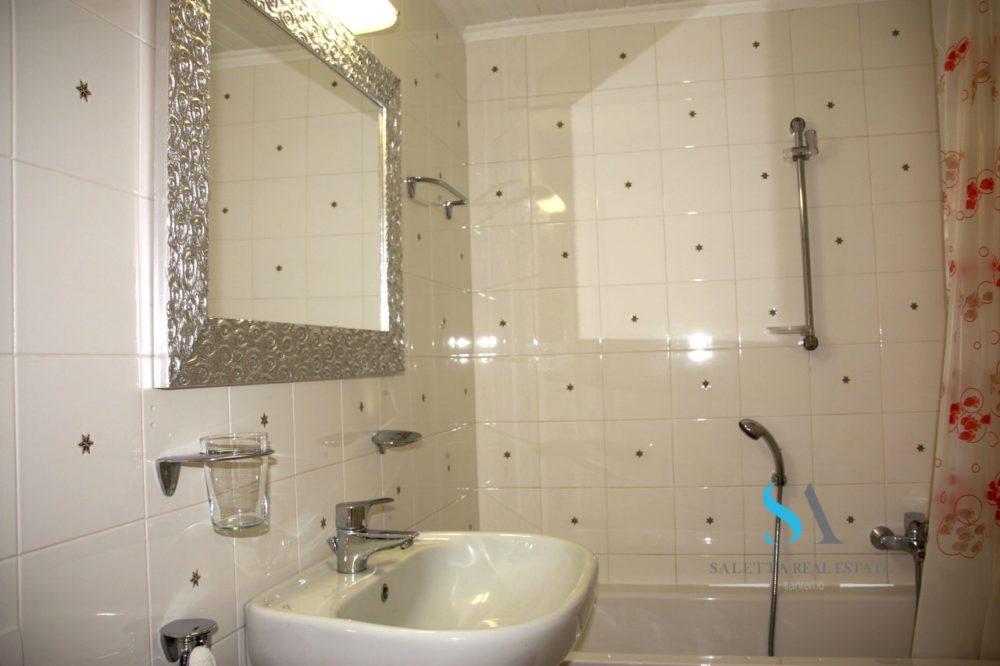 saletta SLB127(17 bagno