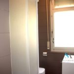 saletta SLT106 bagno servizio
