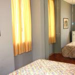 11 camera con armadio saletta