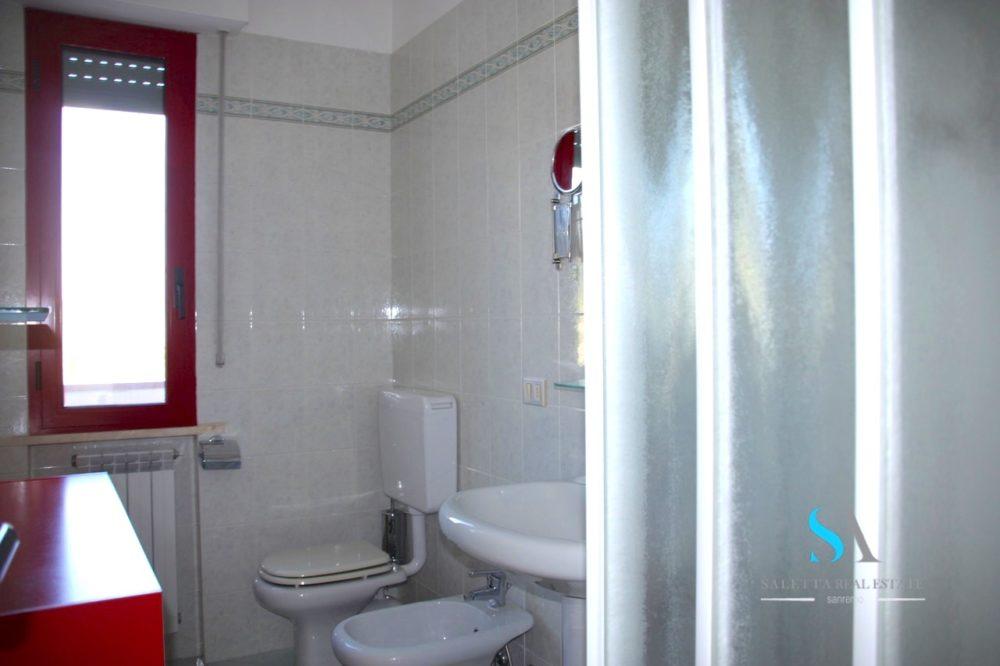 saletta SLB109 bagno