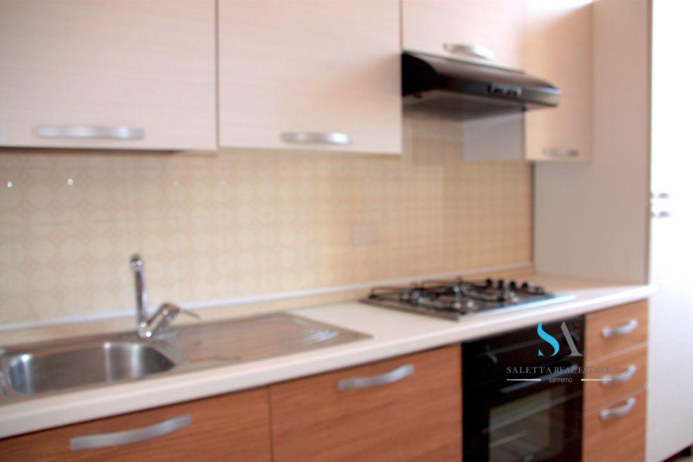 saletta SLT107 cucina