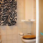 saletta SLT112 bagno con doccia
