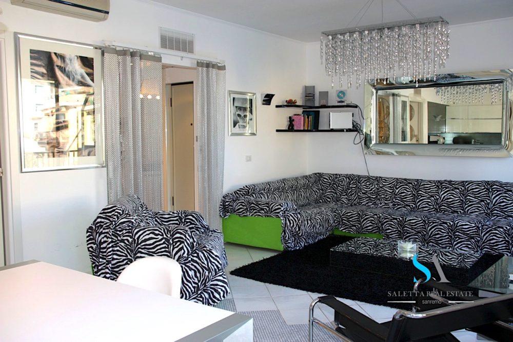 saletta SLT112 soggiorno divani