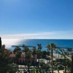 31 saletta ST103 mare Sanremo