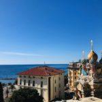 04 saletta ST103 vista mare e Chiesa Russa