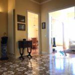 06 saletta ST103 ingresso living