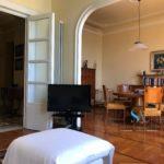 10 saletta ST103 soggiorno living