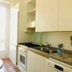 22 saletta ST103 cucina abitabile