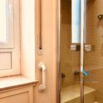 24 saletta ST103 bagno 1 padronale doccia