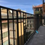 28 saletta ST103 balcone