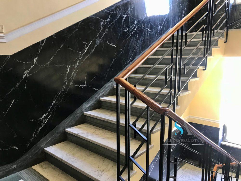 29 saletta ST103 scale palazzo