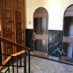 30 saletta ST103 palazzo con 2 ascensori